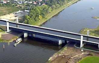 ponte_de_agua