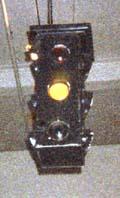 Semáforo de potts